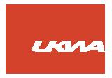 UKWA Logo.
