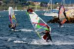 Freestyle 6 Weymouth 2012 12