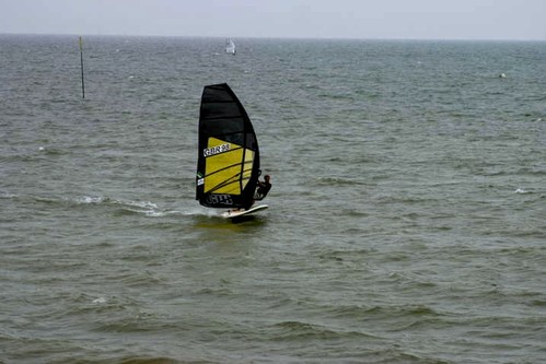 Chris Bond