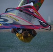 Freestyle at Wittering