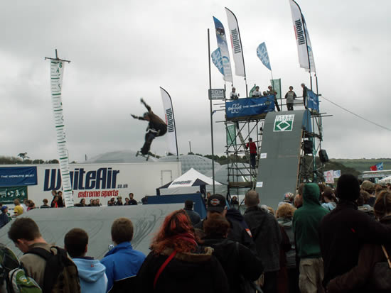 gal/2005/Slalom_5-Isle_of_Wight/ac_03.jpg