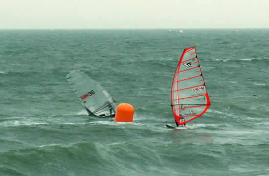 gal/2005/Slalom_5-Isle_of_Wight/ac_04.jpg