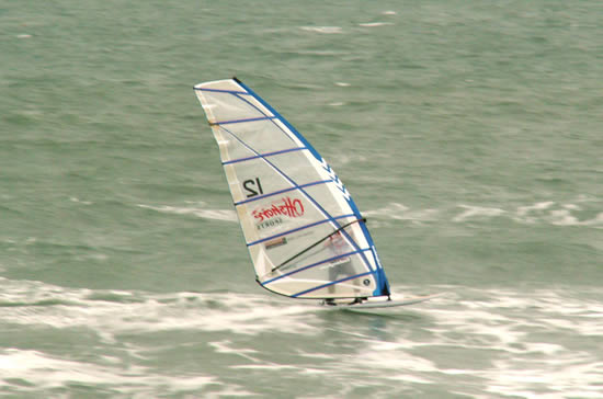 gal/2005/Slalom_5-Isle_of_Wight/ac_05.jpg
