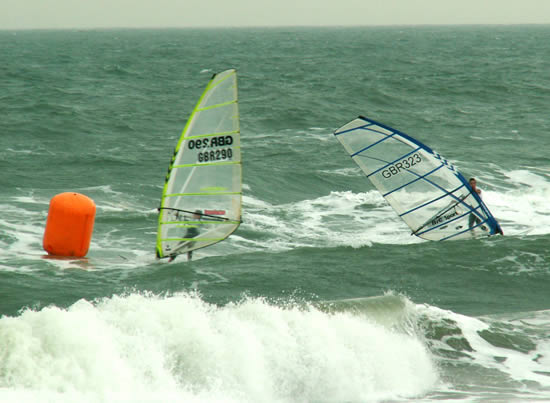 gal/2005/Slalom_5-Isle_of_Wight/ac_08.jpg