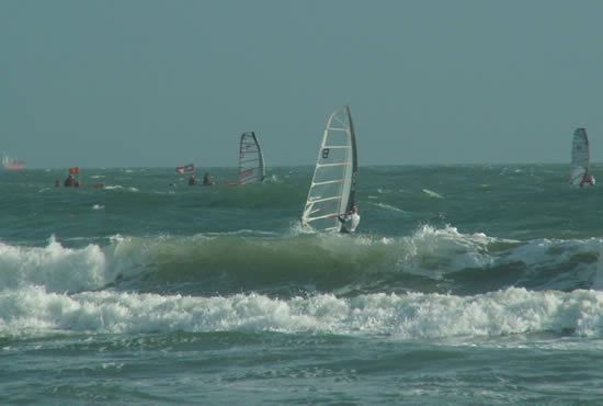 gal/2005/Slalom_5-Isle_of_Wight/ac_13.jpg