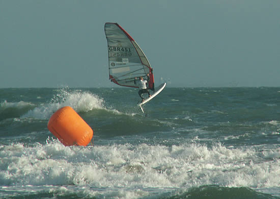 gal/2005/Slalom_5-Isle_of_Wight/ac_17.jpg