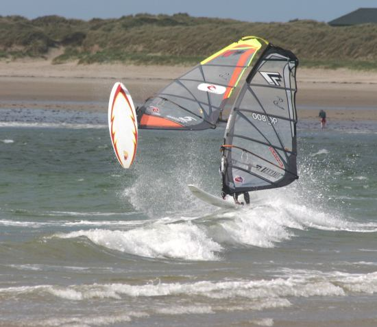 gal/2005/Wave_Champs-Rhosneigr/andy_king_2.jpg