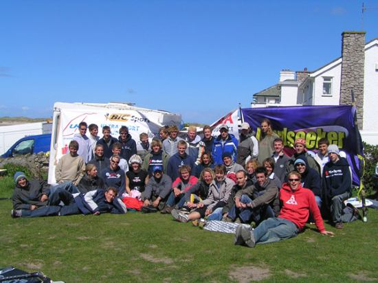 gal/2005/Wave_Champs-Rhosneigr/group_shot_1.jpg