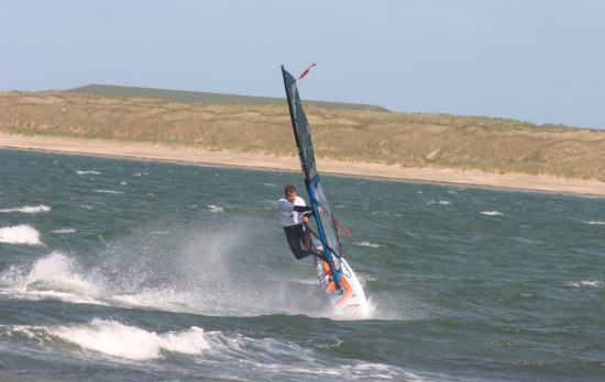gal/2005/Wave_Champs-Rhosneigr/paul_hunt.jpg