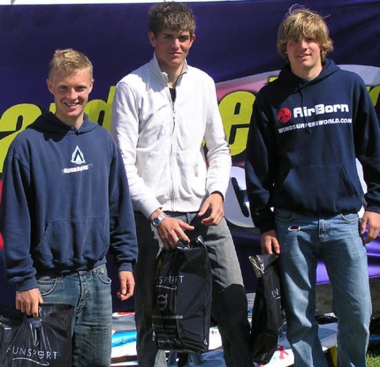 gal/2005/Wave_Champs-Rhosneigr/prizes_youth_winners.jpg