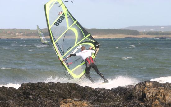 gal/2005/Wave_Champs-Rhosneigr/terry_luxton.jpg