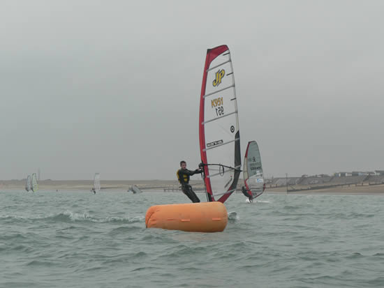 gal/2006/Slalom_1_Hayling/Mike_Simpson/ms_02.jpg