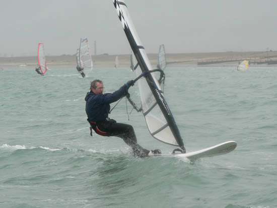 gal/2006/Slalom_1_Hayling/Mike_Simpson/ms_06.jpg