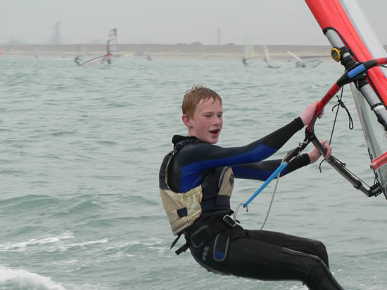 gal/2006/Slalom_1_Hayling/Mike_Simpson/ms_07.jpg