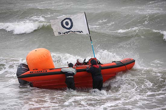 gal/2008/Fat_Face_Festival/Fatface-night-windsurf017.jpg