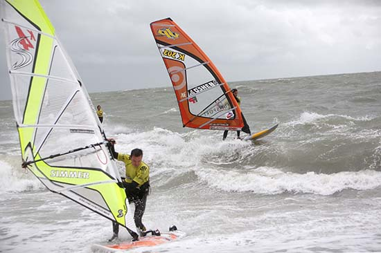 gal/2008/Fat_Face_Festival/Fatface-night-windsurf046.jpg