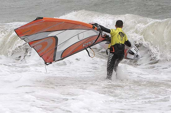 gal/2008/Fat_Face_Festival/Fatface-night-windsurf053.jpg