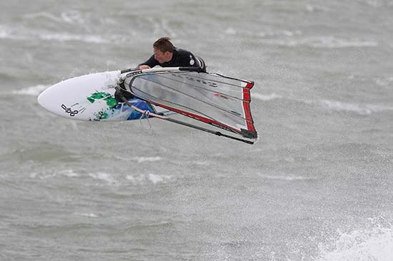 gal/2008/Fat_Face_Festival/Fatface-night-windsurf060.jpg