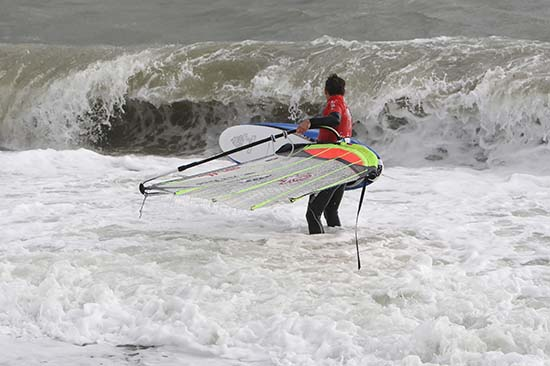 gal/2008/Fat_Face_Festival/Fatface-night-windsurf088.jpg