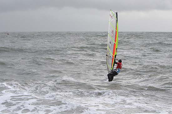 gal/2008/Fat_Face_Festival/Fatface-night-windsurf100.jpg