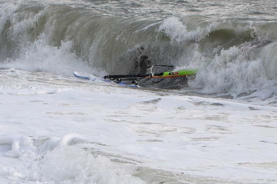 gal/2008/Fat_Face_Festival/Fatface-night-windsurf102.jpg