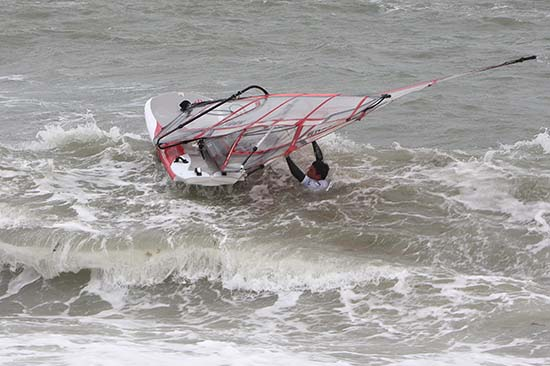 gal/2008/Fat_Face_Festival/Fatface-night-windsurf112.jpg