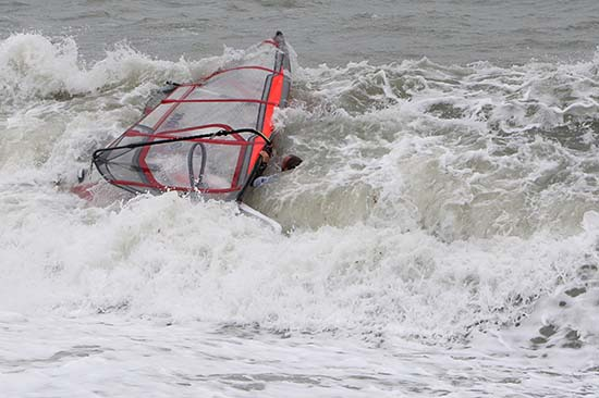 gal/2008/Fat_Face_Festival/Fatface-night-windsurf117.jpg
