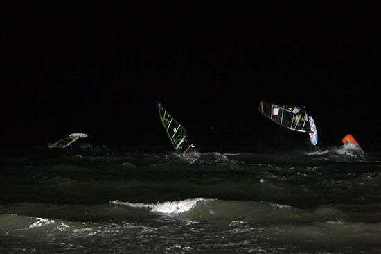 gal/2008/Fat_Face_Festival/Fatface-night-windsurf136.jpg