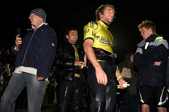gal/2008/Fat_Face_Festival/Fatface-night-windsurf147.jpg