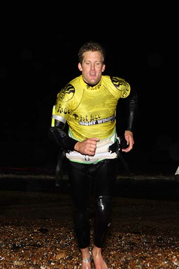 gal/2008/Fat_Face_Festival/Fatface-night-windsurf148.jpg