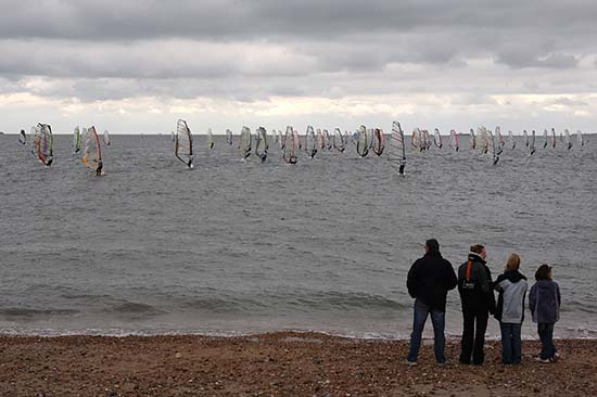 gal/2008/Fat_Face_Festival/Fatface-night-windsurf160.jpg
