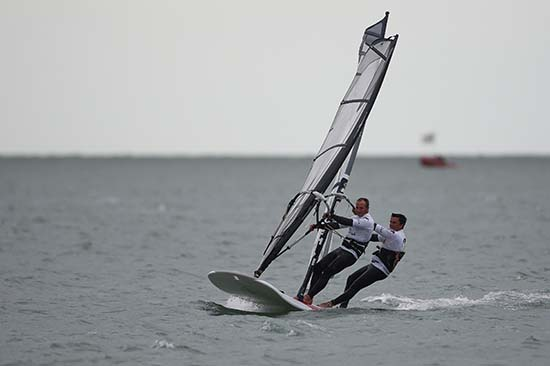 gal/2008/Fat_Face_Festival/Fatface-night-windsurf173.jpg