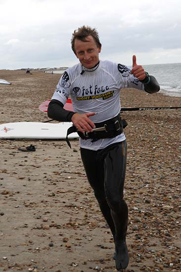 gal/2008/Fat_Face_Festival/Fatface-night-windsurf178.jpg