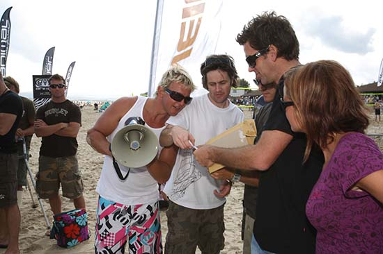gal/2008/Windfest/animal-windfest007.jpg